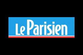 le-parisien_18
